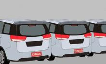 8839-kendaraan-dinas-di-riau-menunggak-pajak