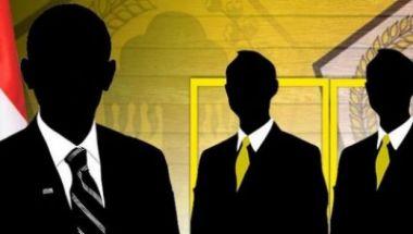pilih-ikut-aturan-dprd-riau-sahkan-tatib-khusus-pemilihan-wakil-gubernur-tidak-mesti-dari-riau