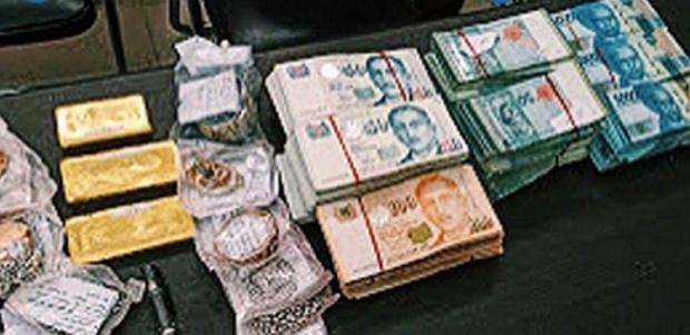 Aset Senilai Rp20 Miliar Milik Adam si Bandar Narkoba Indragiri Hilir Disita Jaksa