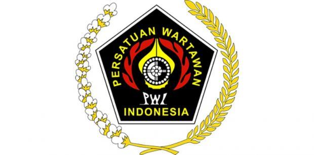544 Anggota PWI Riau yang Sudah UKW Terima Asuransi Gratis