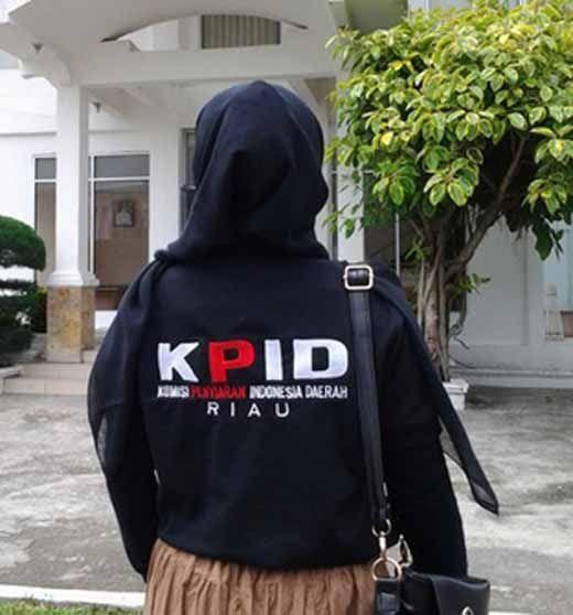 21 Orang Lolos Tes Kompetensi Seleksi Calon Komisioner KPID Riau