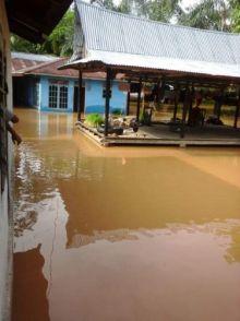 banjir-kian-meluas-ribuan-rumah-terendam-dan-seluruh-desa-sekitar-sungai-kuansing-terisolir