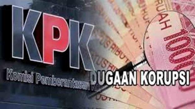 Kerugian Negara Sedang Dihitung, Nama Calon Tersangka Dugaan Korupsi BUMD Tuah Sekata Pelalawan Sudah Dikantongi Jaksa