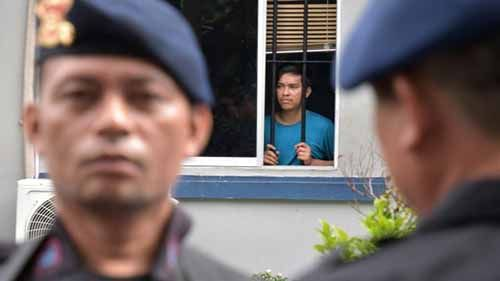 Tim Saber Pungli Pusat Turun ke Pekanbaru Telisik Indikasi Pungutan terhadap Tahanan dan Keluarganya di Rutan Sialangbungkuk
