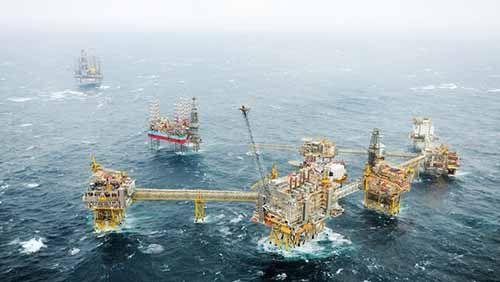 Waw! Ada Pemkab yang Siap Kelola Eks Chevron dan Sangat Yakin APBD-nya Bisa Naik Rp3 Triliun