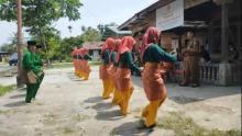 program-bengkalis-membaca-dispersip-mengangkat-tema-membaca-sejarah-tari-zapin-desa-meskom