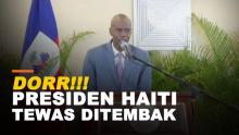 pasukan-pengamanan-yang-bekerja-siang-dan-malam-kecolongan-presiden-haiti-tewas-ditembak-mati-oleh