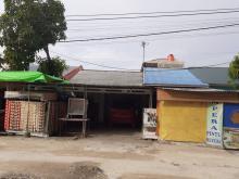 cerita-pemilik-rumah-makan-ampera-di-pekanbaru-mengais-rezeki-di-tengah-pandemi