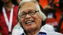 legenda-pers-indonesia-sekaligus-pendiri-kompas-gramedia-jakob-oetama-tutup-usia