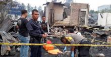 kebakaran-hebat-di-bagansiapiapi-2-tewas-dan-13-rumah-hangus