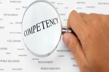 dewan-komisaris-bpr-anak-perusahaan-bumd-milik-pemprov-riau-yang-baru-dipilih-pansel-tak-memiliki