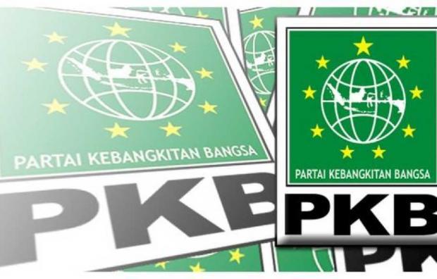 Dipimpin Abdul Wahid, Ini Nama-Nama Pengurus DPW PKB Riau 2021—2026