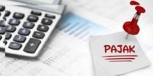 704-kendaraan-dinas-di-kepulauan-meranti-menunggak-pajak