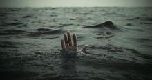 tujuh-mahasiswa-terseret-di-pantai-parangtritis-1-asal-riau-hilang