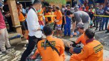 mahasiswa-asal-riau-yang-hilang-terseret-ombak-pantai-parangtritis-yogyakarta-ditemukan-tewas