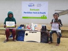 syaiful-amri-yatim-asal-riau-terima-bantuan-pendidikan-lanjutan