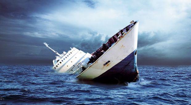 Satu Korban Kecelakaan Kapal Tugboat Vs Tanker di Perairan Rupat Ditemukan Tewas