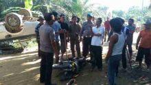 breaking-news-rumah-di-kecamatan-ltd-kuansing-dibakar-masyarakat
