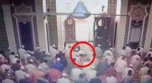 sempat-memberikan-ceramah-ustaz-di-riau-meninggal-saat-sujud-salat-tarawih-di-masjid