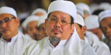 ulama-kondang-ustaz-tengku-zulkarnain-meninggal-dunia-di-pekanbaru-sempat-jalani-perawatan-covid19