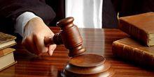 sidang-kasus-dugaan-korupsi-kapal-tunda-mantan-gm-pelindo-dumai-didakwa-rugikan-negara-rp17-m