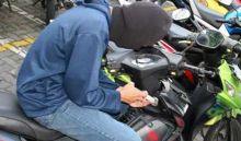 coba-lawan-polisi-saat-ditangkap-pencuri-motor-di-pekanbaru-ditembak
