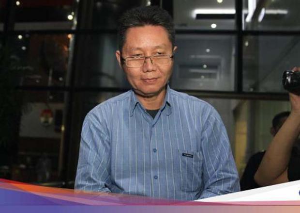Terdakwa Kasus Suap Divonis Bebas, Kekalahan Kedua KPK di Pengadilan Tipikor Pekanbaru