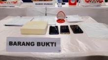 sales-perusahaan-sembako-di-pekanbaru-diduga-gelapkan-penjualan-rp37-miliar-begini-modusnya