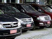 ada-mobil-dinas-di-riau-yang-selama-5-tahun-menunggak-pajak-padahal-anggarannya-ada