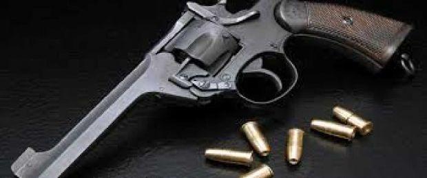 Jadi Bandar, Mahasiswa PTN Pekanbaru Ini Edarkan Sabu Sambil Tenteng Pistol
