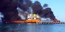 abk-kapal-meledak-dan-terbakar-di-sungaibaru-meranti-yang-terlempar-dan-hilang-akhirnya-ditemukan