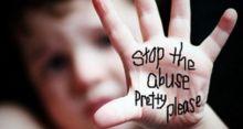 sepanjang-2015-terjadi-45-kasus-kekerasan-pada-anak-di-bengkalis-terbanyak-pelecehan-seksual