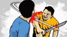 perang-saudara-karena-membela-ibu-terjadi-di-kampar-adik-bunuh-abang-kandung-yang-menderita