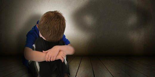 Orang Tua Kecolongan! Seorang Bocah Laki-laki 3 Tahun Dicabuli Pelajar SMA di Pekanbaru