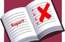 rapor-merah-kejari-rokan-hulu-karena-tak-pernah-tangani-kasus-korupsi