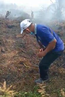 lahan-dekat-konsesi-pt-tkwl-di-siak-terbakar-8-hektar-ludes