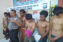seorang-warga-pekanbaru-yang-menjaga-taman-makam-pahlawan-di-batam-tewas-dibacok-geng-motor