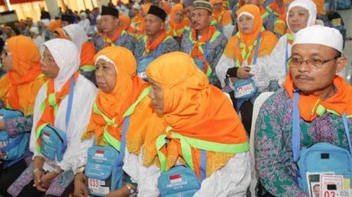 Terdakwa Korupsi Asrama Haji Riau Lolos dari Hukuman 10 Tahun Penjara dan Denda Rp8,3 Miliar