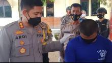 oknum-mahasiswa-asal-kampar-ditahan-polisi-karena-diduga-cabuli-2-bocah-di-sragen