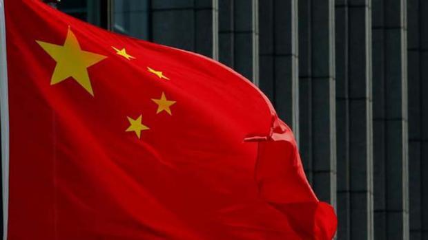 KPK Ingatkan BUMN Hati-hati Berinvestasi dengan China karena Banyak Pembayaran Tak Wajar