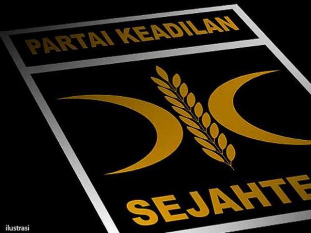 PKS Siapkan Syahrul Aidi dan Hendry Munief untuk Posisi Calon Gubernur Riau di Pilgub 2024