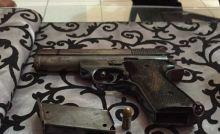 main-ke-lokalisasi-di-dumai-sambil-ngantongi-pistol-buruh-ditangkap-polisi