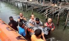 2-turis-di-bintan-tewas-setelah-boat-yang-ditumpangi-terbalik-akibat-disalip-kapal-besar-pembawa