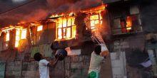 selang-sehari-dua-kebakaran-melanda-kota-dumai-kerugian-ratusan-juta-rupiah