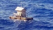 2-pria-terjebak-di-tengah-laut-selama-29-hari-bertahan-hidup-dengan-cara-memakan-jeruk-kelapa-dan