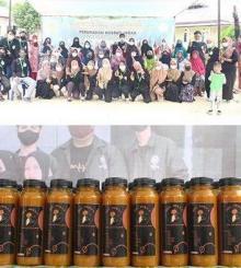 mahasiswa-kkn-umri-gelar-pelatihan-pembuatan-jamu-bagi-warga-perumahan-merpati-indah-pekanbaru