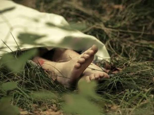 Pria tanpa Identitas Ditemukan Tewas dengan Tangan-Kaki Terikat di Km 10 Lintas Bangkinang-Petapahan