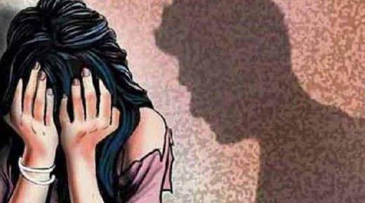 Siswi SMP di Pekanbaru Dibawa Kabur dan Dicabuli Selama 3 Hari, Pelakunya Kini Meringkuk di Markas Polisi
