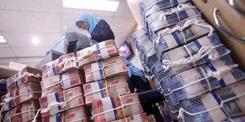 Transaksi Investor Riau Tahun 2016 Meningkat Jadi Rp6,5 Triliun