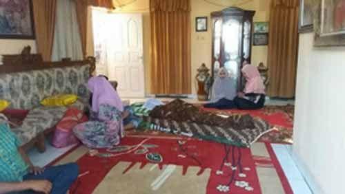 Baru Beberapa Hari Hubungi Keluarga Minta Uang untuk Bayar Kamar, Napi Lapas Bengkalis Warga Jalan Pertanian Duri Tiba-tiba Meninggal